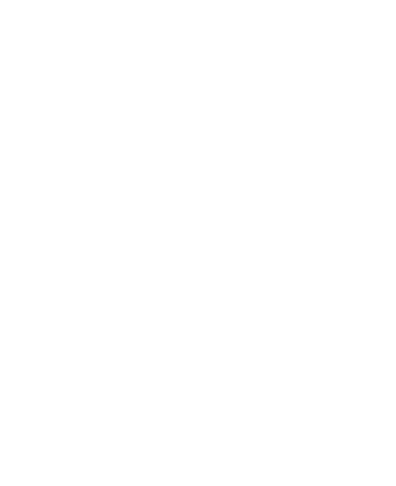 Calibrations / Controls