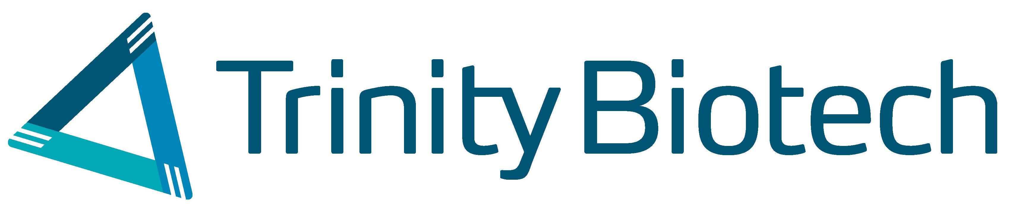 trinity-biotech