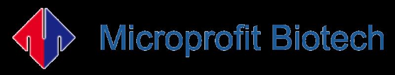 microprofit-biotech