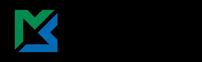 melet-schloesing