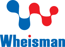 wheisman