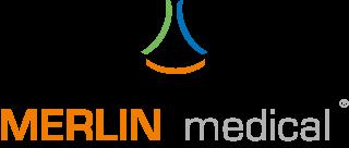 merlin-medical
